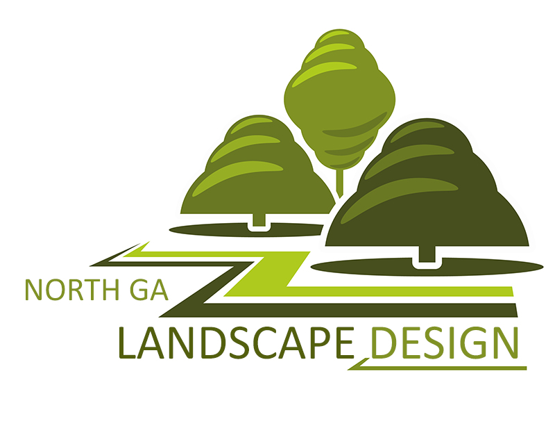 North GA Landscape Design